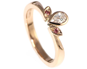 unique-9ct-rose-gold-engagement-ring-with-pear-cut-diamond-10555_1.jpg