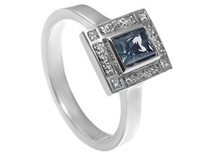 stunning-art-deco-green-sapphire-and-diamond-engagement-ring-10610_1.jpg