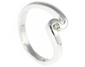 lesleys-unique-fairtrade-9ct-white-gold-engagement-ring-10654_1.jpg
