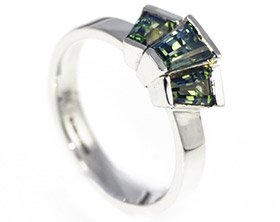 hugo-loved-the-pale-green-colour-of-the-sapphires-10754_1.jpg