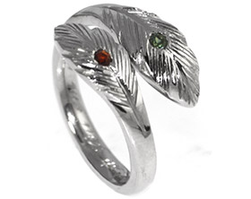oanhs-feather-inspired-engagement-ring-10895_1.jpg