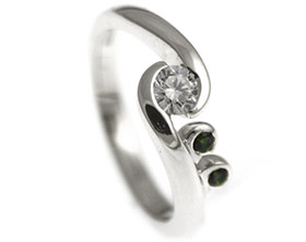 natashas-new-zealand-silver-fern-inspired-engagment-ring-10986_1.jpg