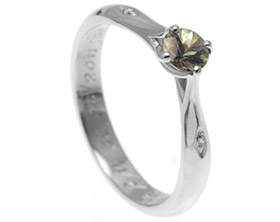 fairtrade-platinum-and-green-sapphire-engagement-ring-with-a-secret-twist-11036_1.jpg