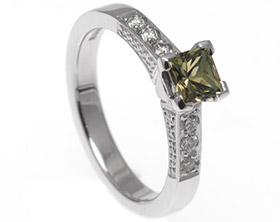 kirsties-green-sapphire-and-diamond-engagement-ring-11093_1.jpg