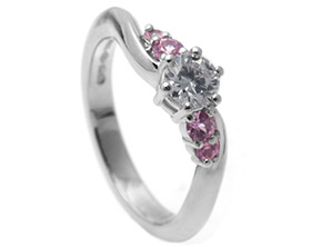 a-delicate-platinum-engagement-ring-with-diamond-and-pink-sapphire-11135_1.jpg