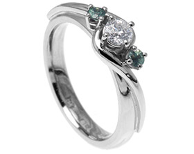 nadias-green-sapphire-and-diamond-engagement-ring-11143_1.jpg