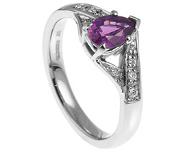 felicitys-dramatic-pear-shaped-sapphire-engagement-ring-11155_1.jpg