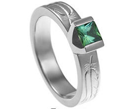 kimberlys-surprise-green-tourmaline-engagement-ring-11425_1.jpg