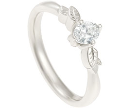 13968-Oval-cut-diamond-floral-engagement-ring_1.jpg