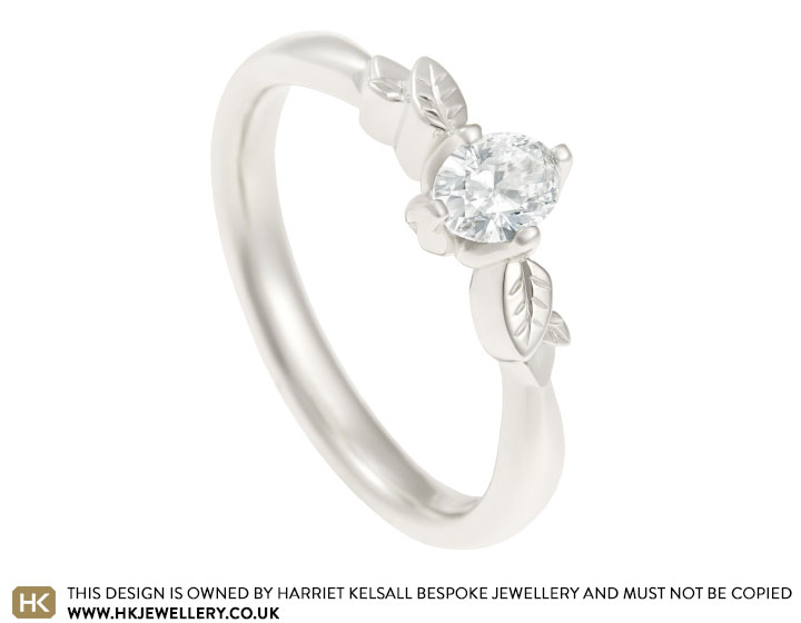 13968-Oval-cut-diamond-floral-engagement-ring_2.jpg