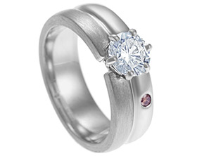 helens-diamond-and-platinum-engagement-and-wedding-ring-11925_1.jpg