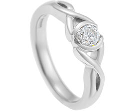 13464-Palladium-and-diamond-Engagement-ring_1.jpg