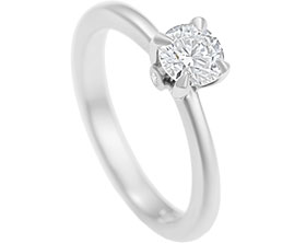 13490-platinum-and-diamond-engagement-ring_1.jpg
