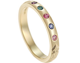 13563-yellow-gold-sapphire-ring-with-engraving_1.jpg