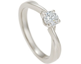 16618-Mobius-twist-inspired-18-carat-white-gold-and-0-35ct-diamond-engagement-ring_1.jpg