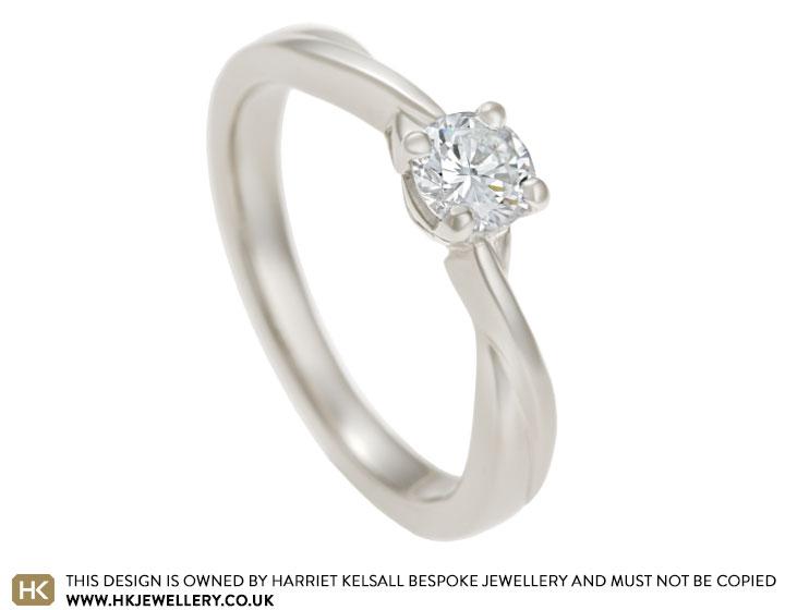 16618-Mobius-twist-inspired-18-carat-white-gold-and-0-35ct-diamond-engagement-ring_2.jpg