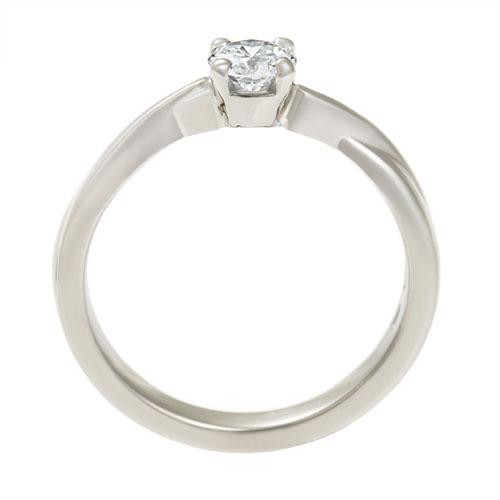 16618-Mobius-twist-inspired-18-carat-white-gold-and-0-35ct-diamond-engagement-ring_3.jpg