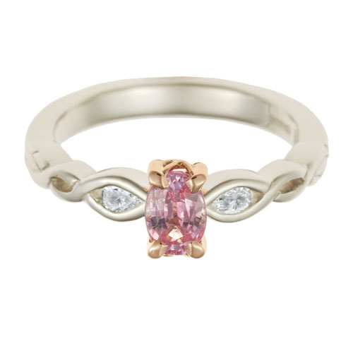 16704_6-ballet-inspired-diamond-engagement-ring_6.jpg