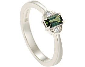 16848-Fairtrade-9ct-white-gold-dark-green-sapphire-engagement-ring_1.jpg