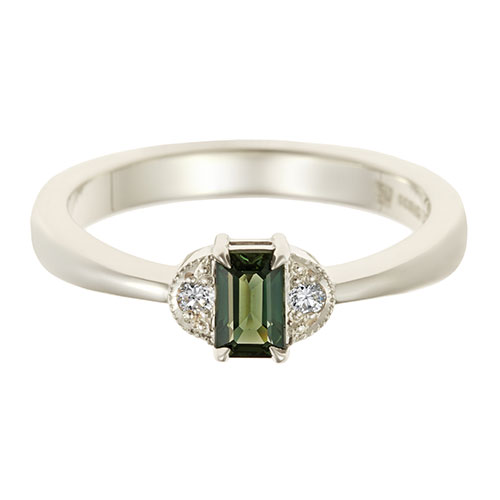 16848-Fairtrade-9ct-white-gold-dark-green-sapphire-engagement-ring_6.jpg