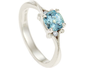 16856-0-70ct-Cushion-cut-Aquamarine-and-diamond-Fairtrade-9ct-white-gold-engagement-ring_1.jpg