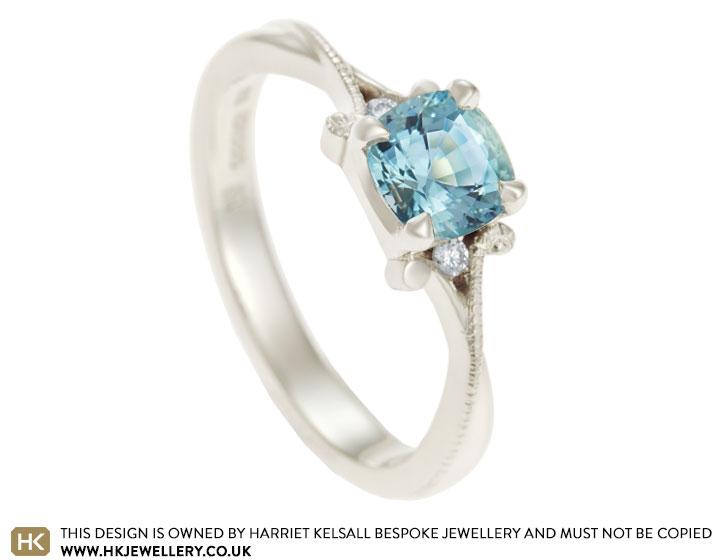 16856-0-70ct-Cushion-cut-Aquamarine-and-diamond-Fairtrade-9ct-white-gold-engagement-ring_2.jpg