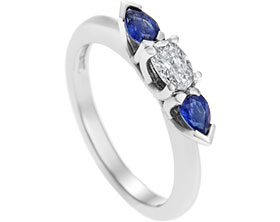16871-Delicate-diamond-and-sapphire-crossover-engagement-ring_1.jpg