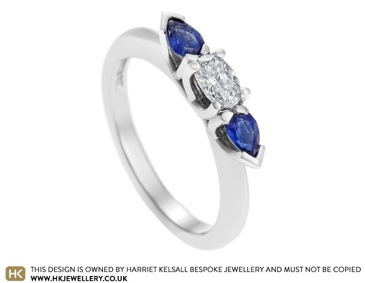 16871-Delicate-diamond-and-sapphire-crossover-engagement-ring_2.jpg