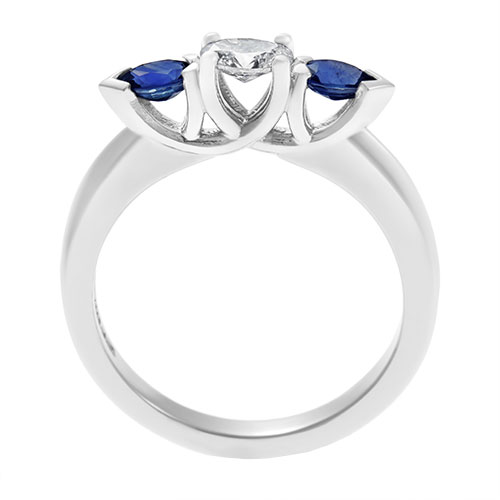 16871-Delicate-diamond-and-sapphire-crossover-engagement-ring_3.jpg