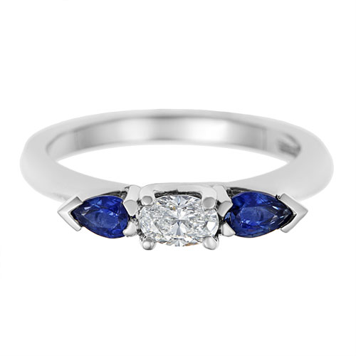16871-Delicate-diamond-and-sapphire-crossover-engagement-ring_6.jpg