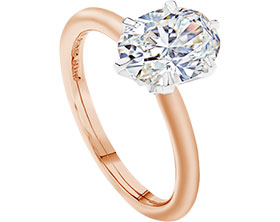 16889-oval-diamond-rose-and-white-gold-engagement-ring_1.jpg