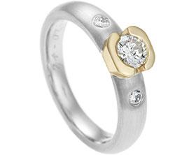 16901-yellow-gold-and-platinum-ring-using-own-diamonds_1.jpg