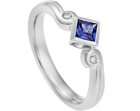 16935-princess-cut-blue-sapphire-and-diamond-engagement-ring_1.jpg