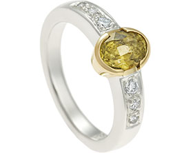 16940-Fairtrade-mixed-metal-yellow-sapphire-and-diamond-engagement-ring_1.jpg