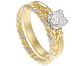 16943-18-carat-white-gold-flat-wedding-band-&-vintage-style-engagement-ring_1.jpg