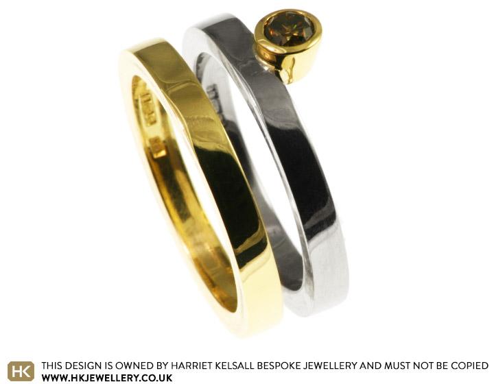 yellow-and-white-gold-cognac-diamond-setting-sun-rings-1784_2.jpg