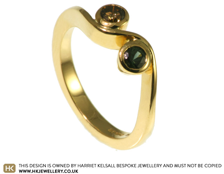 18ct-yellow-gold-autumn-inspired-engagement-ring-with-cognac-diamond-and-green-sapphire-1975_2.jpg