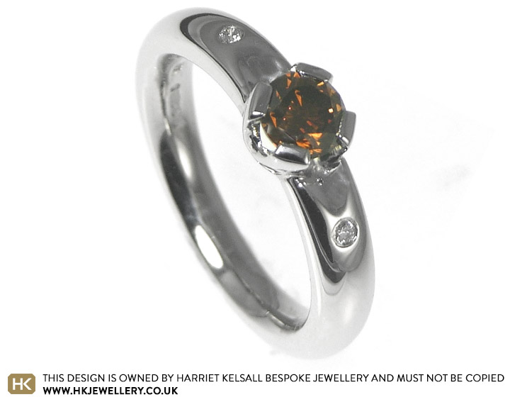 platinum-chocolate-cognac-and-white-diamond-engagement-ring-2668_2.jpg