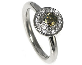 18ct-white-gold-engagement-ring-with-a-natural-035cts-cognac-diamond-2698_1.jpg