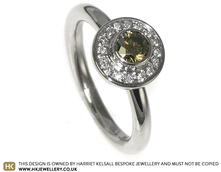 18ct-white-gold-engagement-ring-with-a-natural-035cts-cognac-diamond-2698_2.jpg