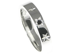 sterling-silver-and-black-diamond-engagement-ring-4594_1.jpg