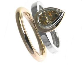 platinum-and-rose-gold-diamond-engagement-ring-4862_1.jpg