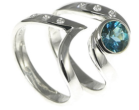 twist-style-engagement-and-wedding-ring-set-in-9ct-white-gold-with-topaz-and-diamonds-5685_1.jpg