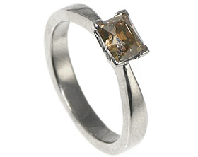art-deco-inspired-18ct-white-gold-cognac-diamond-engagement-ring-5740_1.jpg