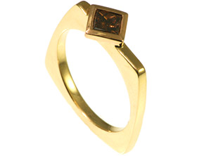 unusual-18ct-yellow-and-rose-gold-033cts-princess-cognac-diamond-engagement-ring-700_1.jpg