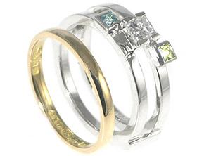 princess-cut-9ct-white-gold-engagement-6423_1.jpg