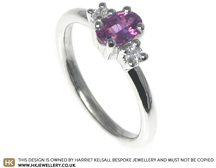 delicate-pink-sapphire-and---diamond-trillogy-engagement-ring-6711_2.jpg