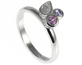 9ct-white-gold-engagement-ring-with-three-sparkly-sapphires-8331_1.jpg