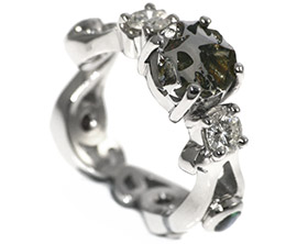 andrey-wanted-to-surprise-megan-with-a-very-unique-engagement-ring-9741_1.jpg