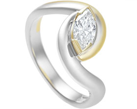 12687-9ct-white-gold-and-18ct-yellow-gold-marquise-diamond-engagement-ring_1.jpg